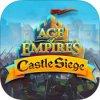 Age of Empires: Castle Siege per iPad