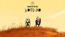 Voodoo - Trailer di presentazione ufficiale