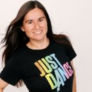 Un'insegnante californiana ha giocato Just Dance 4 per 138 ore consecutive