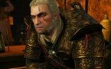 The Witcher 3: Wild Hunt - La guida ai contratti da Witcher - Soluzione