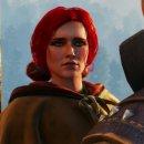 The Witcher, Triss Merigold portata in vita in un nuovo cosplay