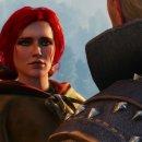 The Witcher serie Netflix, Triss Merigold in un nuovo video proveniente dal set
