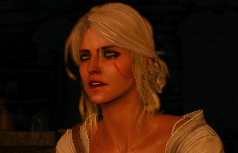 Disponibile la patch 1.12 di The Witcher 3: Wild Hunt