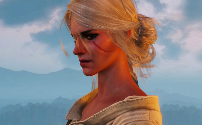 CD Projekt non ha ancora svelato i contenuti di The Witcher 3: Wild Hunt - Game of the Year Edition