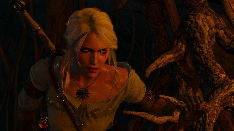 La guida all'equipaggiamento da Witcher di The Witcher 3: Wild Hunt
