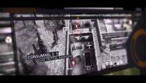Breach & Clear: Deadline - Trailer di lancio