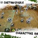 FootLOL: Crazy Football! - Trailer di presentazione