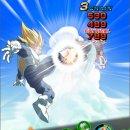 Dragon Ball Z Dokkan Battle è disponibile su App Store e Google Play