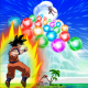 Dieci milioni di download per Dragon Ball Z: Dokkan Battle