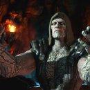 Mortal Kombat X - Il trailer di Tremor