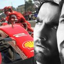 Stasera il Long Play di F1 2015
