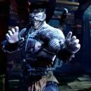 Notizie su Shadow Jago e merchandising di Killer Instinct arrivano dall'EVO 2015