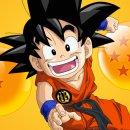 I migliori e i peggiori videogiochi di Dragon Ball
