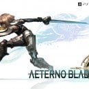AeternoBlade arriva su Switch questa settimana
