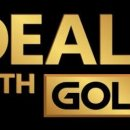 Sconti Xbox Deals with Gold, Monster Hunter: World, The Witcher 3, Vampyr e altri
