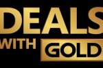 A Way Out, Project CARS 2, The Flame in the Flood e Yooka-Laylee tra i Deals with Gold della settimana
