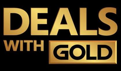 Grand Theft Auto V, Thimbleweed Park e varie avventure nei Deals with Gold di questa settimana