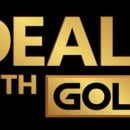 Dark Souls III e Rise of the Tomb Raider nei nuovi Deals With Gold