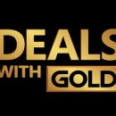 Mortal Kombat X, NBA 2K16, Sheltered e Lovers in a Dangerous Spacetime tra i Deals with Gold di questa settimana