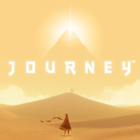 Journey per PlayStation 4