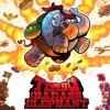 Tembo The Badass Elephant per PlayStation 4