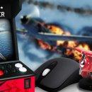 War Thunder - Sala Giochi