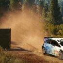 Disponibile l'aggiornamento 1.03 di WRC 5, sblocca il framerate su PC