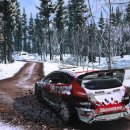 Disponibile la demo PC di WRC 5