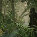 Ancestors: The Humankind Odyssey, una lunga demo giocata dall'autore
