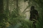 Ancestors: The Humankind Odyssey, il primo trailer del gameplay ai Game Awards 2018 - Video