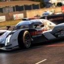 Arriva la competizione online ESL ufficiale di Project CARS