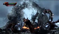 God of War III Remastered - Trailer con i commenti degli sviluppatori