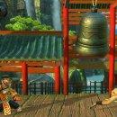 Tre nuove immagini di Kung Fu Panda: Scontro Finale delle Leggende Leggendarie