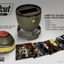 Fallout Anthology è disponibile da oggi