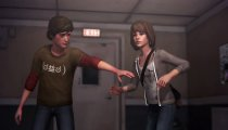 Life is Strange - Episode 4: Dark Room - Trailer di lancio
