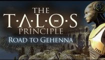The Talos Principle: Road to Gehenna - Il trailer di lancio