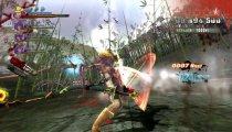 Onechanbara Z2: Chaos - Il trailer di lancio