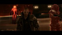 Prototype: Biohazard Bundle - Trailer di lancio