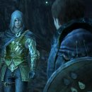Nuovo trailer giapponese per Dragon's Dogma Online