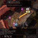 Baldur's Gate: Siege of Dragonspear arriva anche sui sistemi mobile