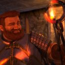 The Dwarves torna in un nuovo trailer di gameplay