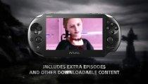 Resident Evil: Revelations 2 - Il trailer di lancio della versione PlayStation Vita