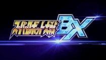 Super Robot Wars BX - Secondo trailer ufficiale