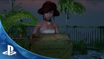 Submerged - Trailer del gameplay