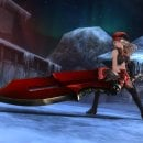 La versione occidentale di God Eater Resurrection avrà meno sangue