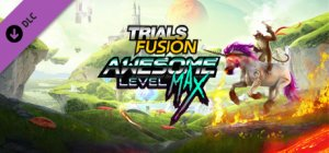 Trials Fusion - Awesome Level MAX per PC Windows