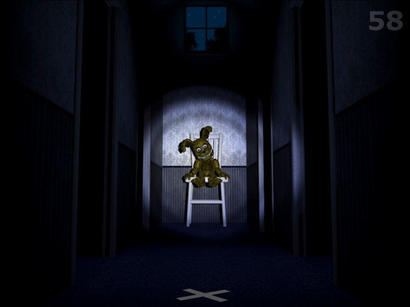 Giochi Horror: i 10 migliori di sempre