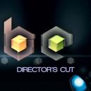 Q.U.B.E. Director's Cut disponibile da oggi