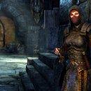 Giocando a The Elder Scrolls Online si possono vincere 1 milione di dollari