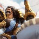 Hearthstone: Gran Torneo - Trailer di presentazione